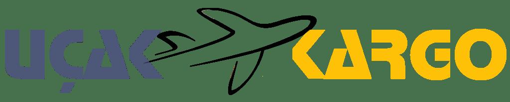 ucakkargo-logo