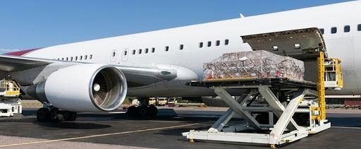 ihracat uçak kargo
